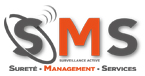 Sureté Management Services Mobile Logo