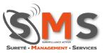 Sureté Management Services Logo