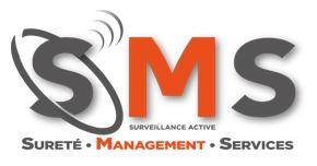 Sureté Management Services Retina Logo