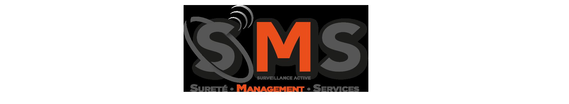 Logo sms-active
